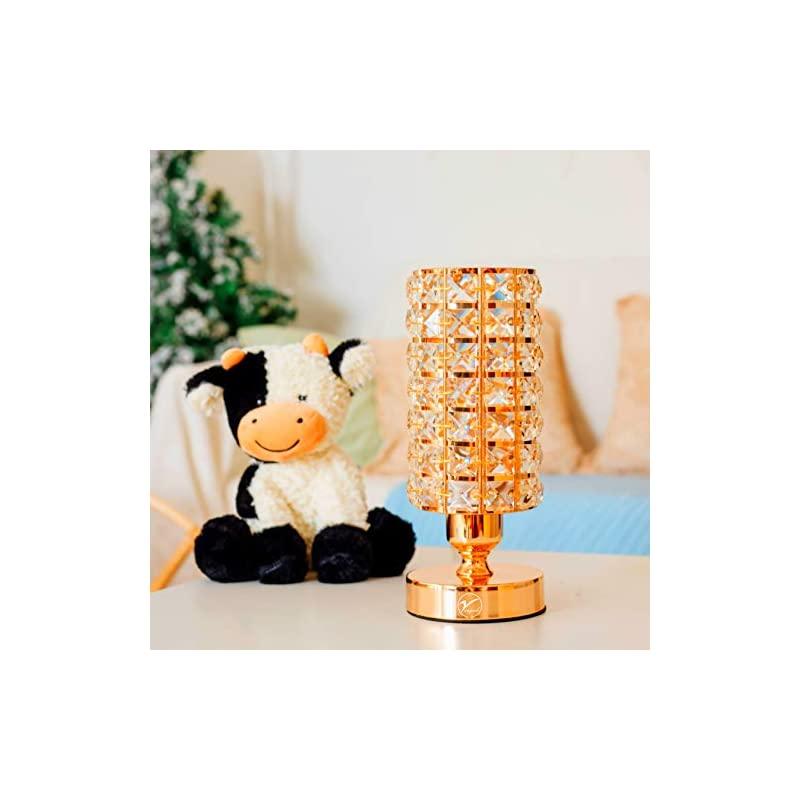 Lampe Vintage 4 141