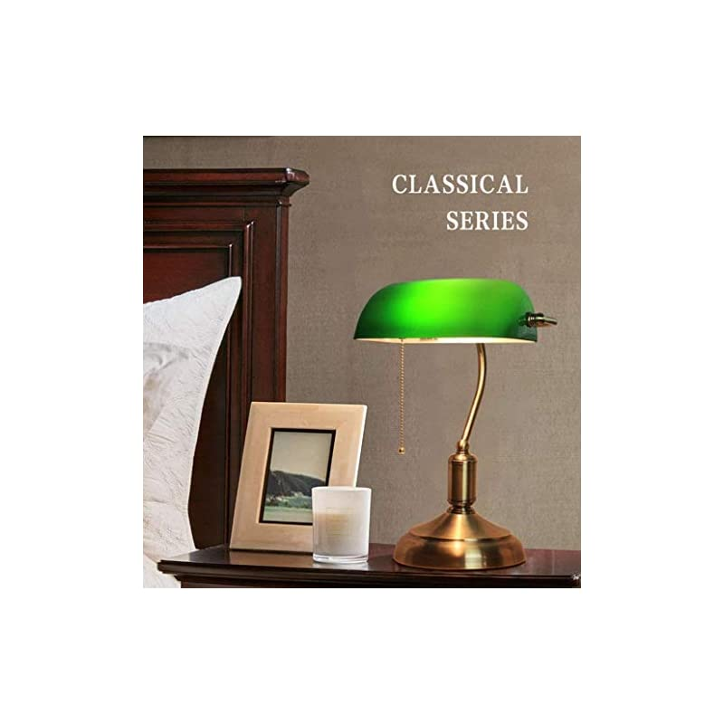 Lampe Vintage 4 144