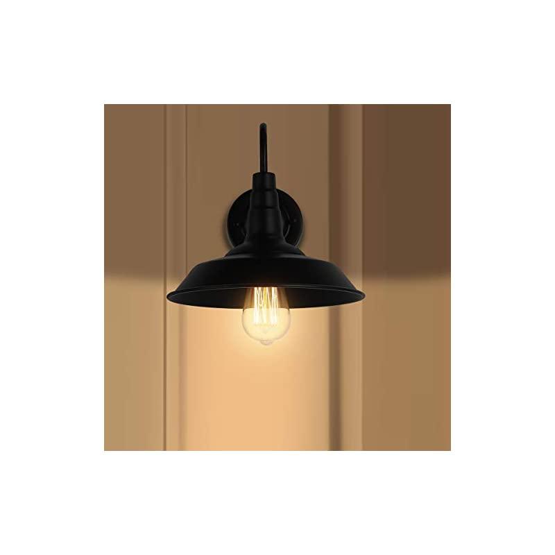 Lampe Vintage 4 152