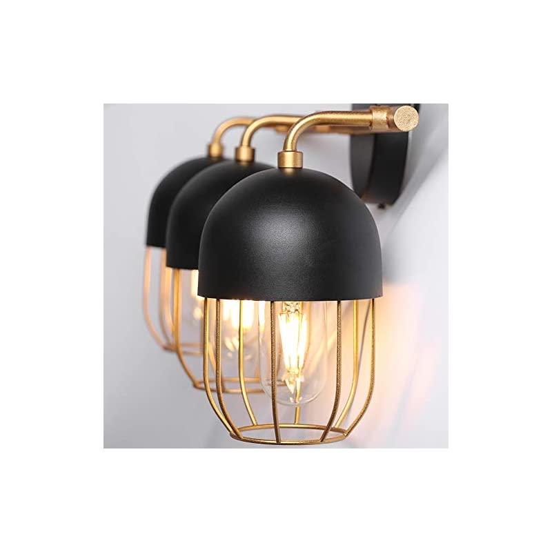 Lampe Vintage 4 163