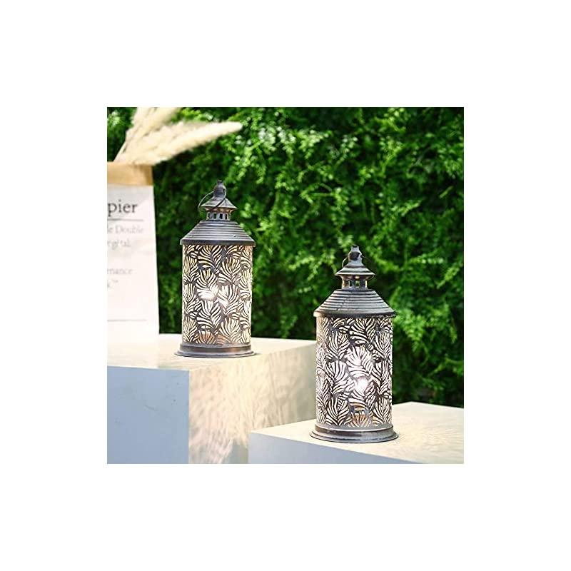 Lampe Vintage 4 164