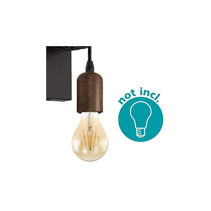 Lampe Vintage 4 167
