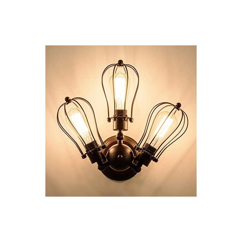 Lampe Vintage 4 35