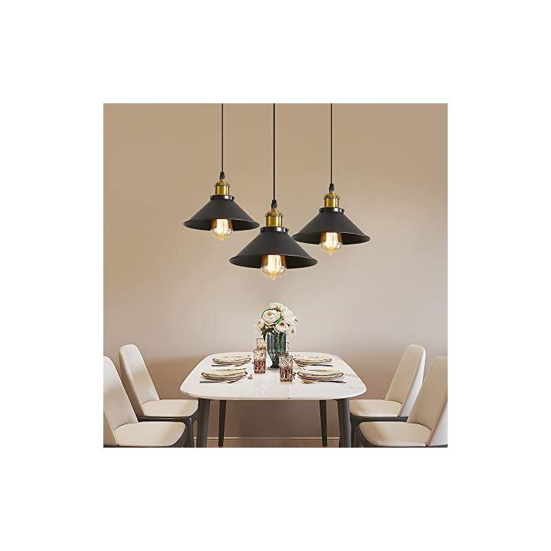 Lampe Vintage 4 38