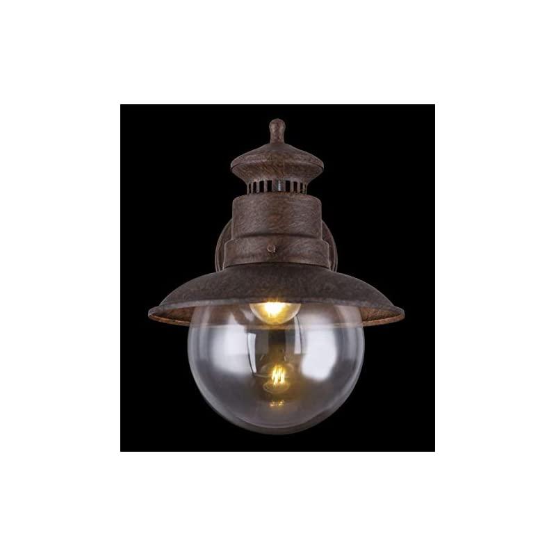 Lampe Vintage 4 41