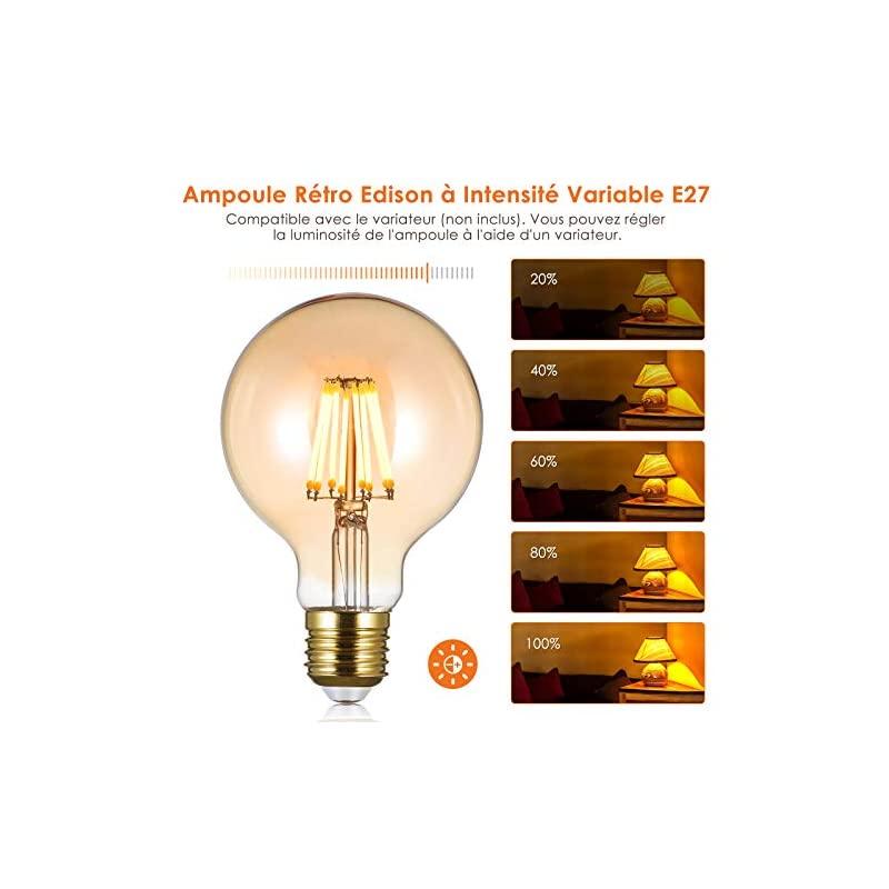 Lampe Vintage 4 43