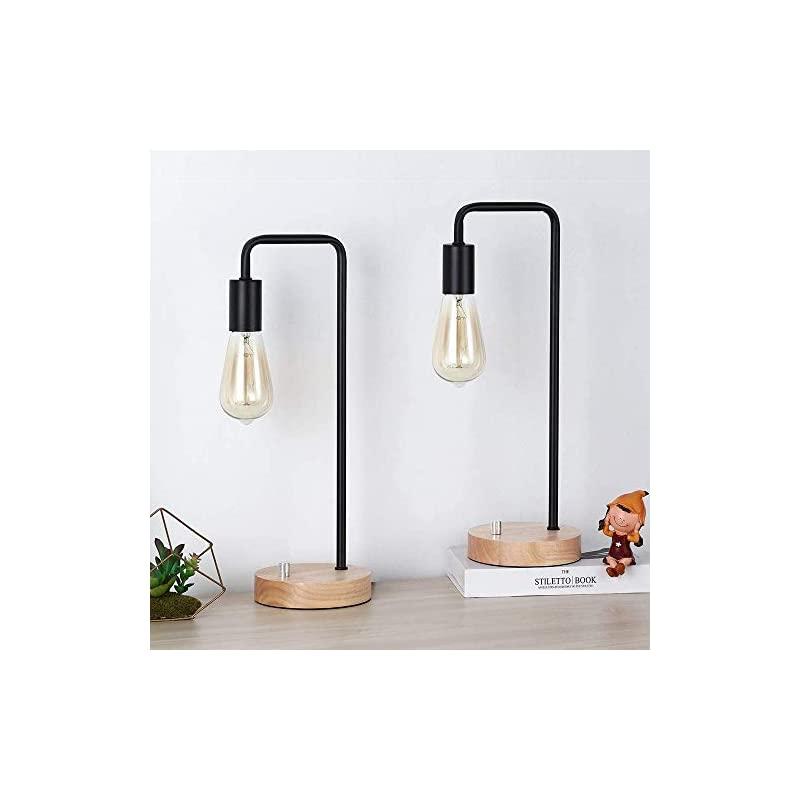 Lampe Vintage 4 47