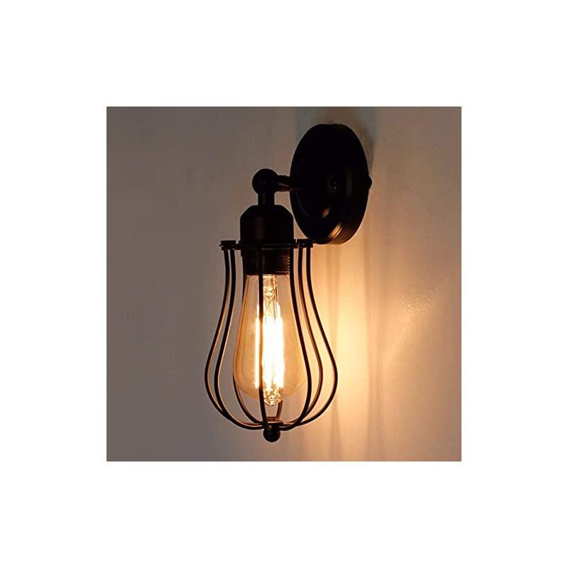 Lampe Vintage 4 51