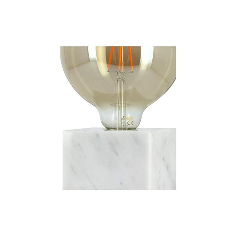 Lampe Vintage 4 69