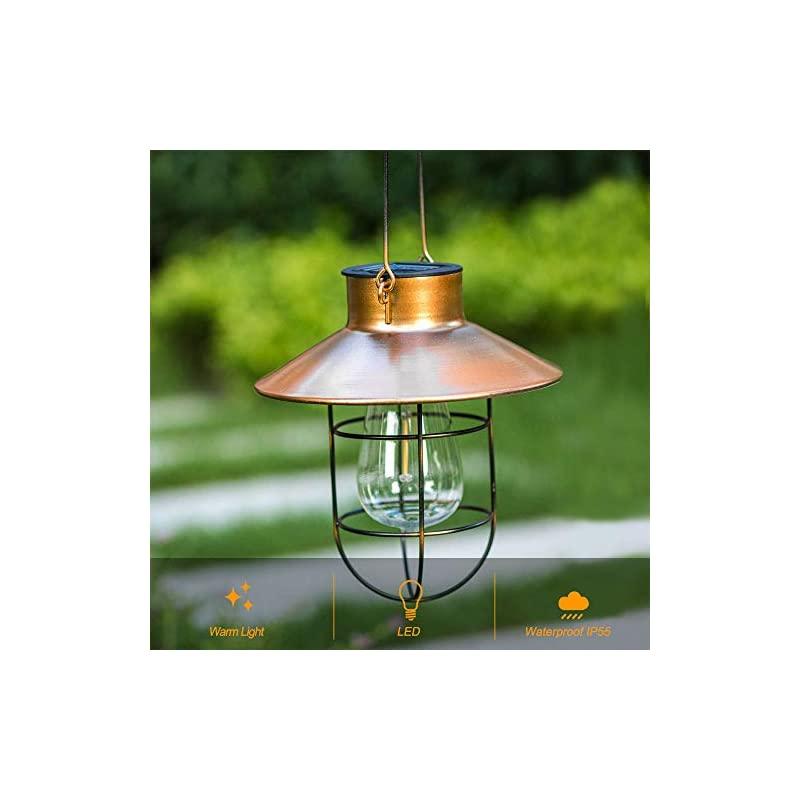 Lampe Vintage 4 76