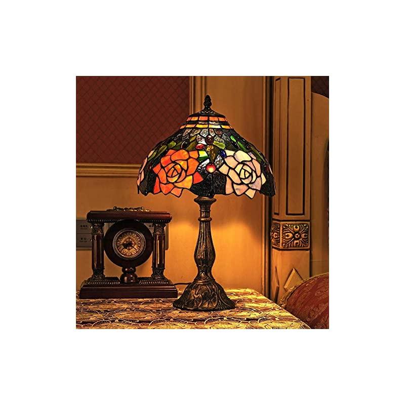 Lampe Vintage 4 89