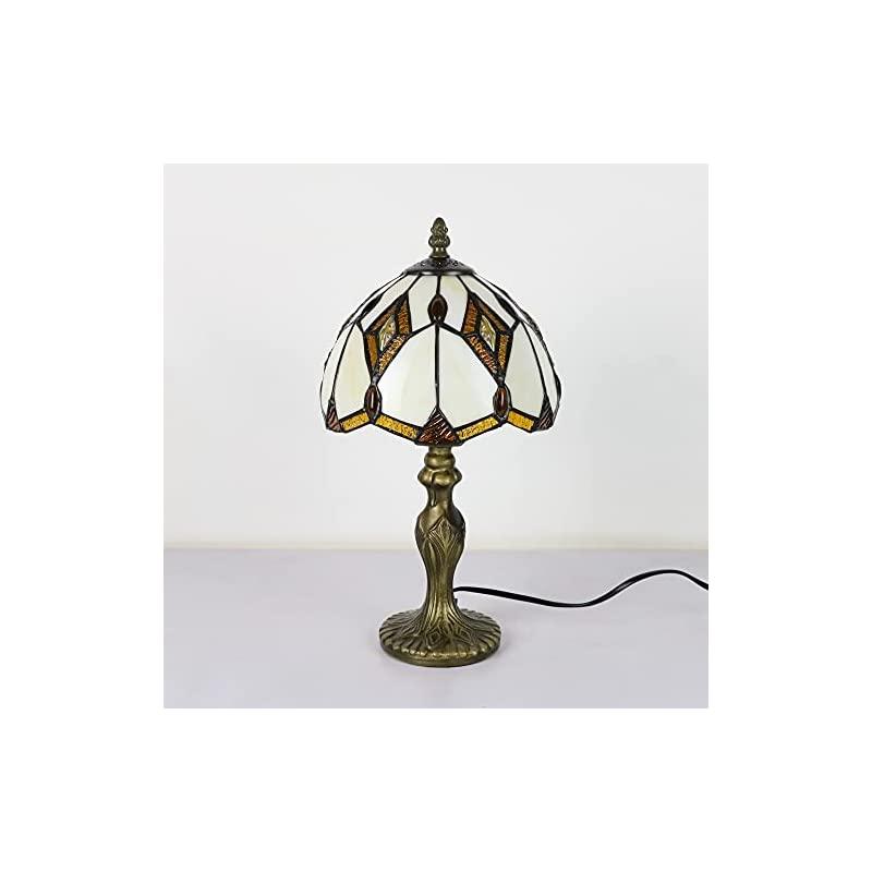 Lampe Vintage 4 93