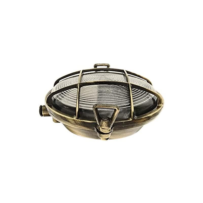 Lampe Vintage 5 108