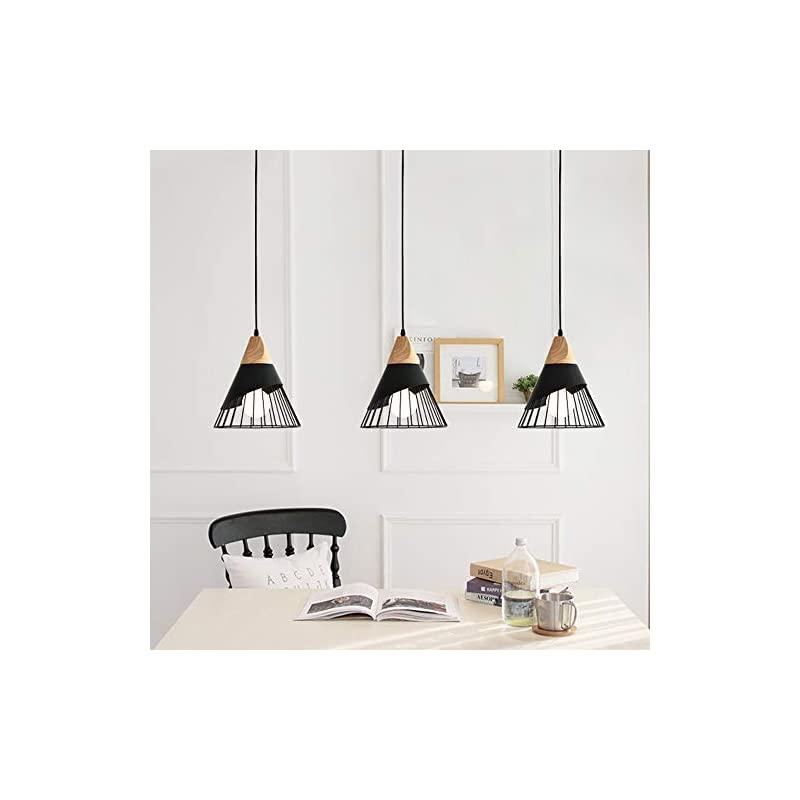 Lampe Vintage 5 116