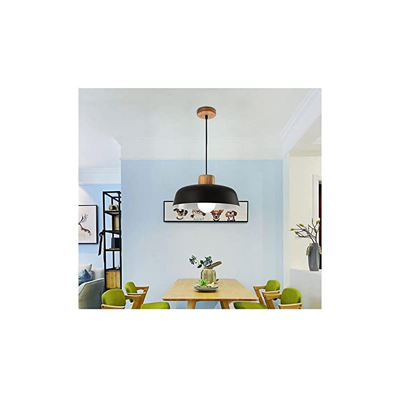 Lampe Vintage 5 118