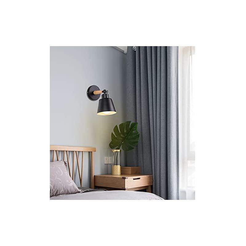 Lampe Vintage 5 127