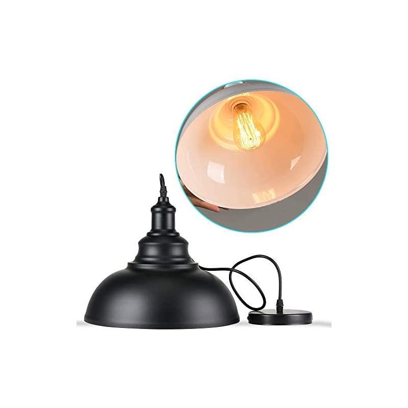 Lampe Vintage 5 128
