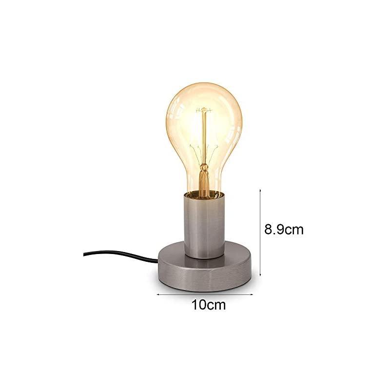 Lampe Vintage 5 138