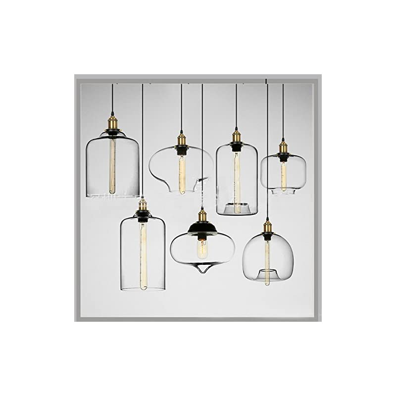 Lampe Vintage 5 153