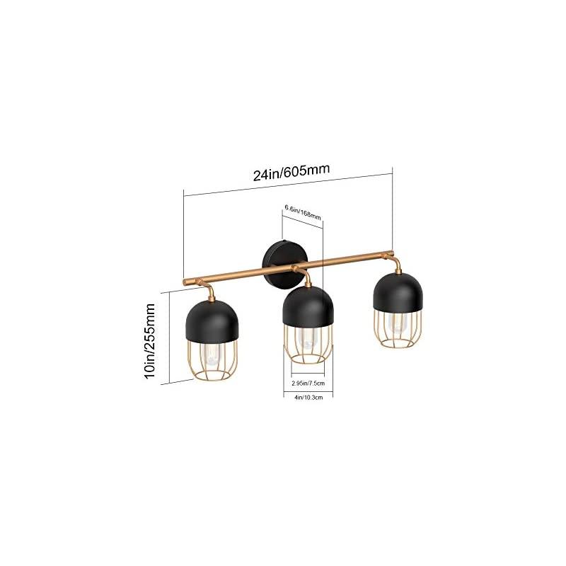 Lampe Vintage 5 156