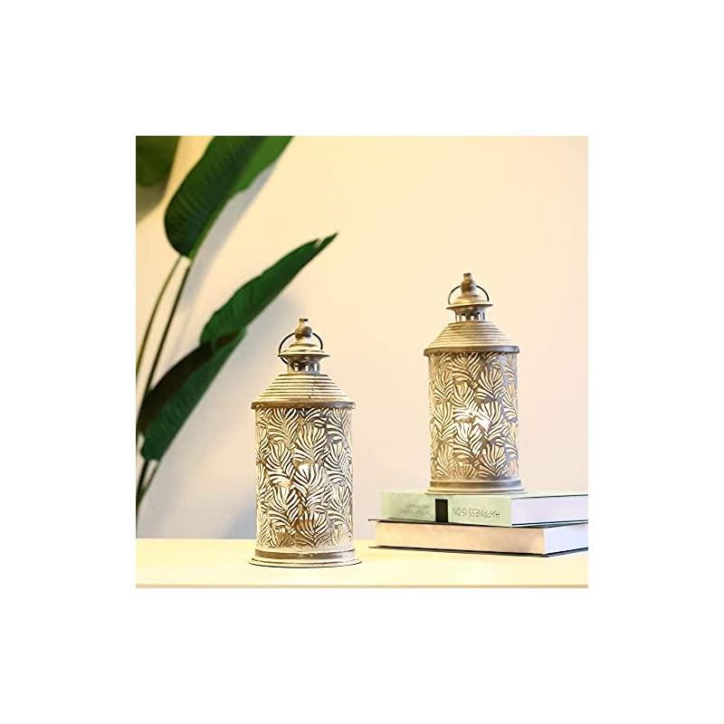 Lampe Vintage 5 157