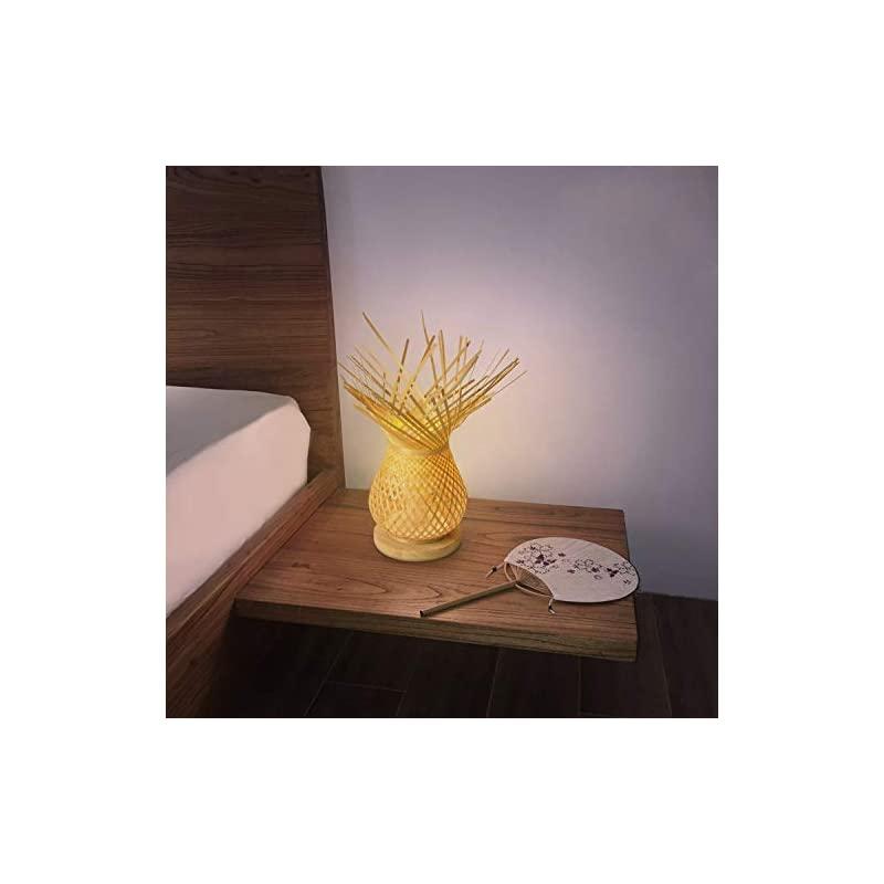Lampe Vintage 5 159