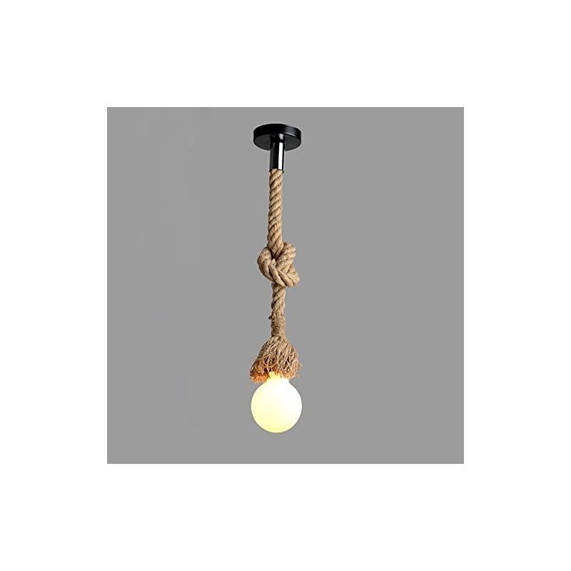 Lampe Vintage 5 165