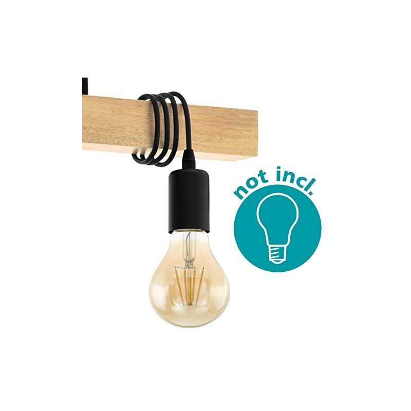 Lampe Vintage 5 17