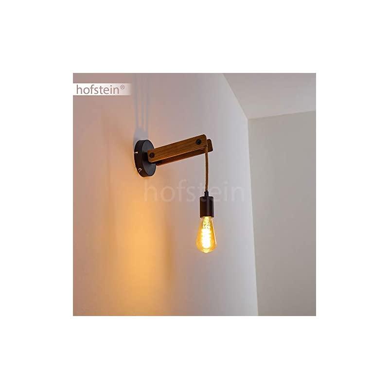 Lampe Vintage 5 38