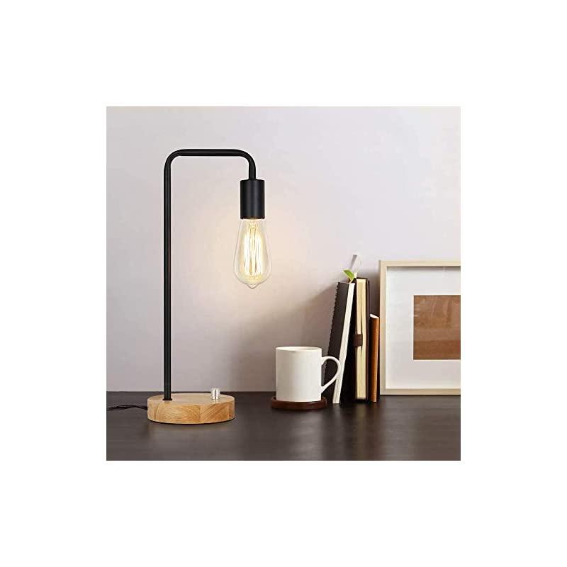 Lampe Vintage 5 39