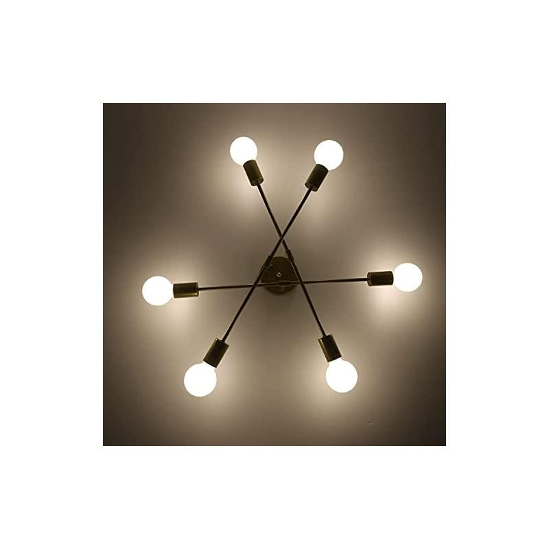 Lampe Vintage 5 41