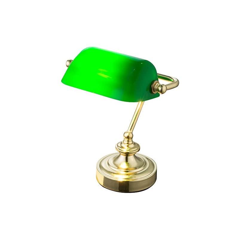 Lampe Vintage 5 53