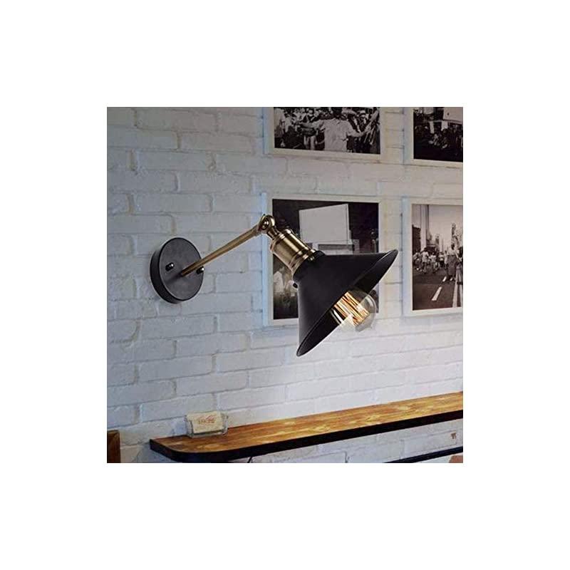 Lampe Vintage 5 65