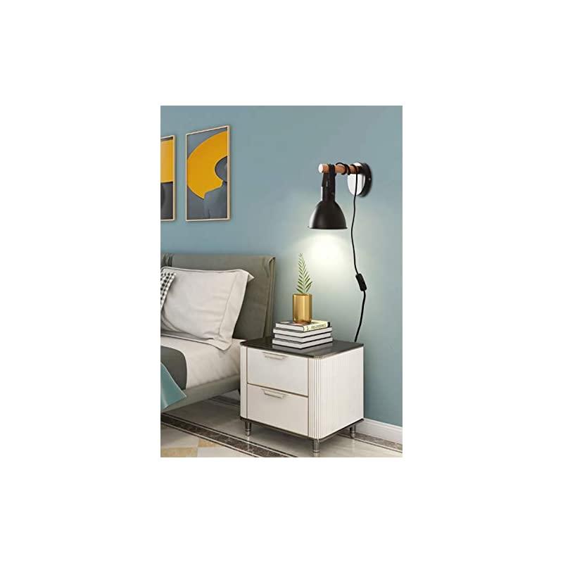 Lampe Vintage 5 69