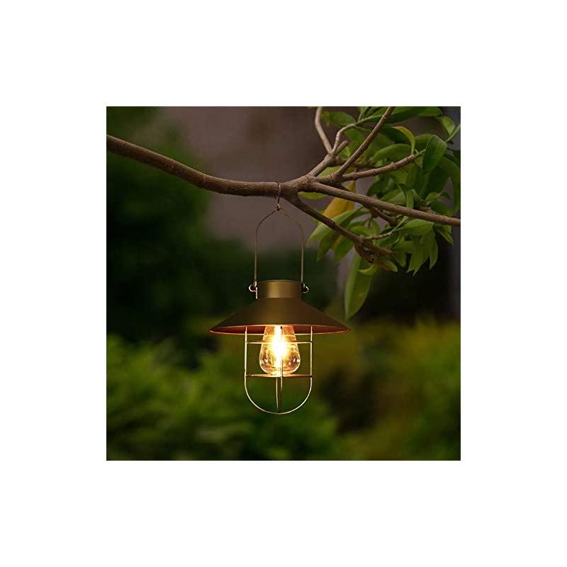 Lampe Vintage 5 74