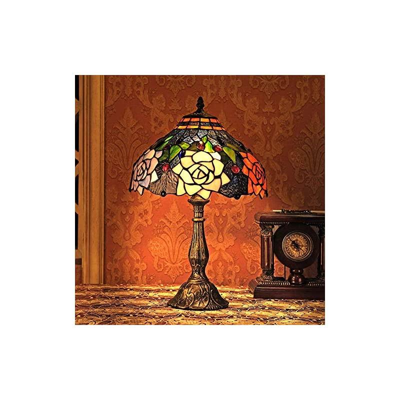 Lampe Vintage 5 86