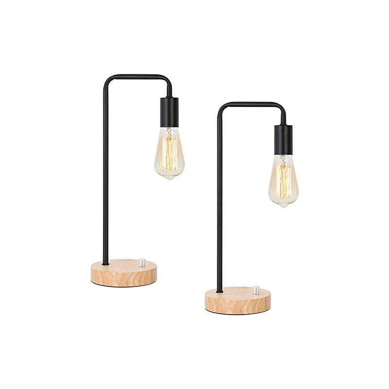 Lampe Vintage 50
