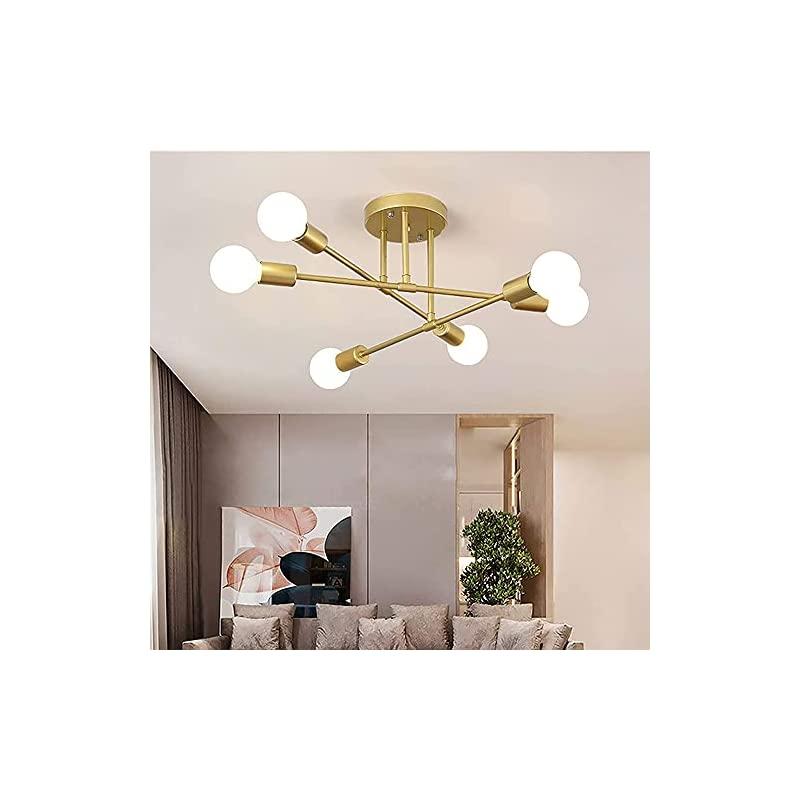 Lampe Vintage 52