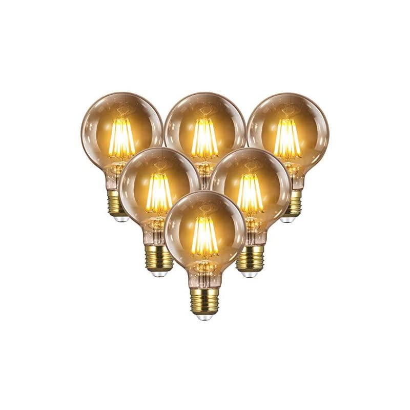 Lampe Vintage 54