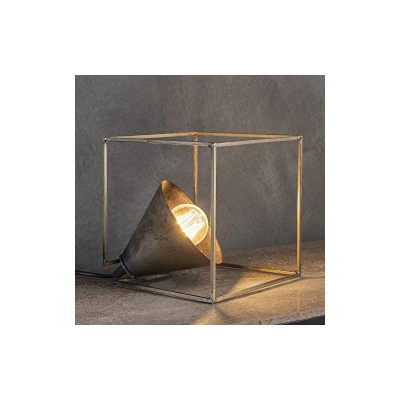 Lampe Vintage 55
