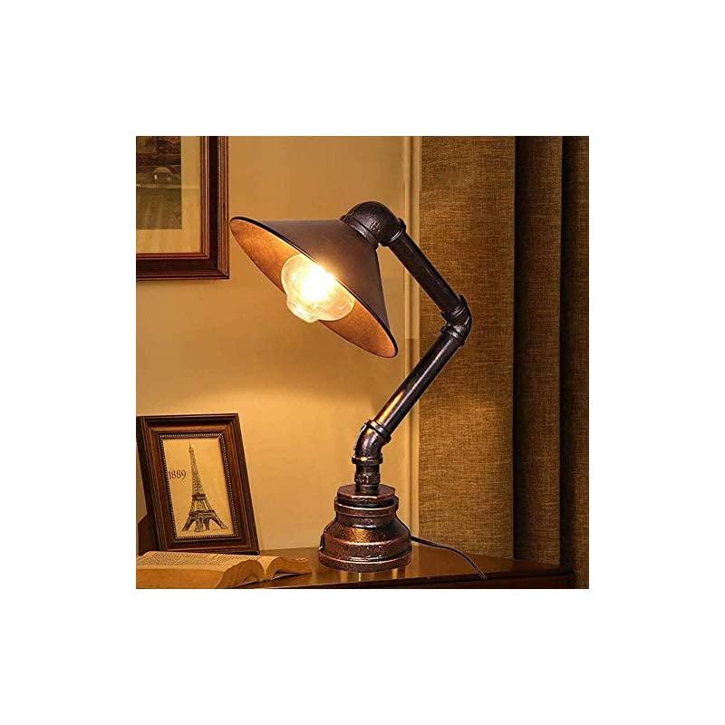 Lampe Vintage 56