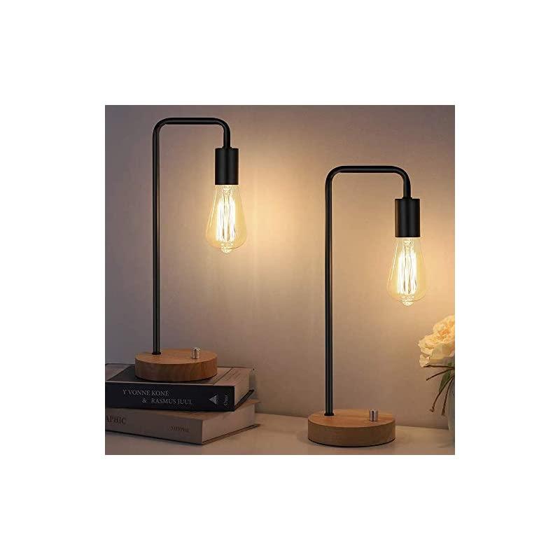 Lampe Vintage 58