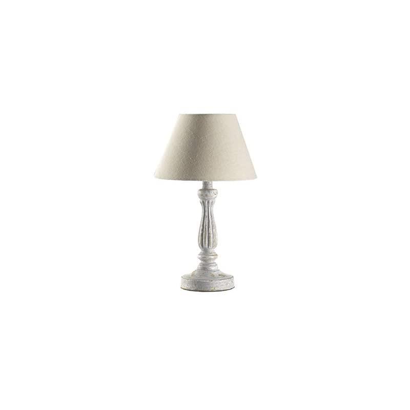 Lampe Vintage 59