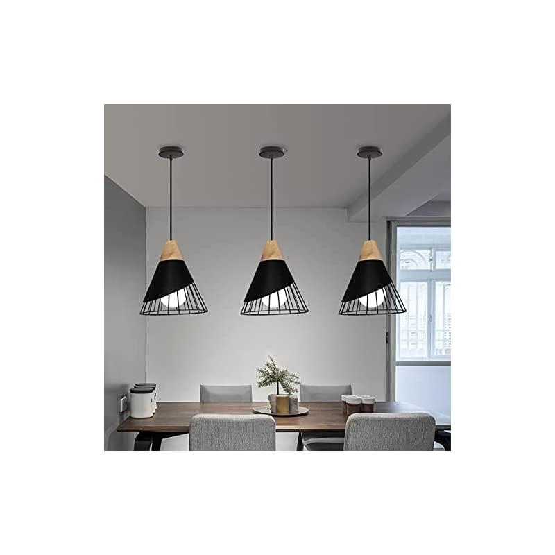 Lampe Vintage 6 102