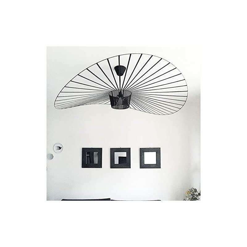Lampe Vintage 6 105