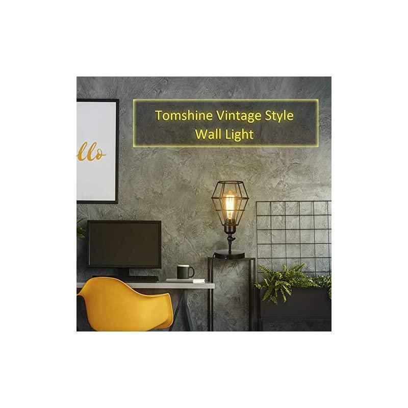 Lampe Vintage 6 34