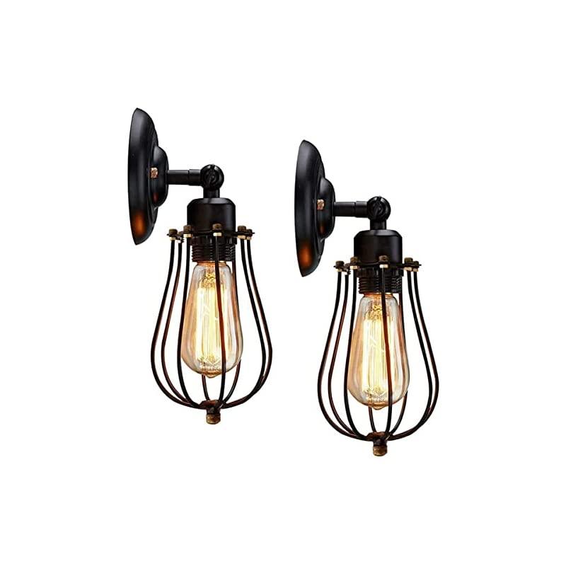 Lampe Vintage 63