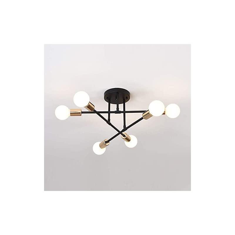 Lampe Vintage 64