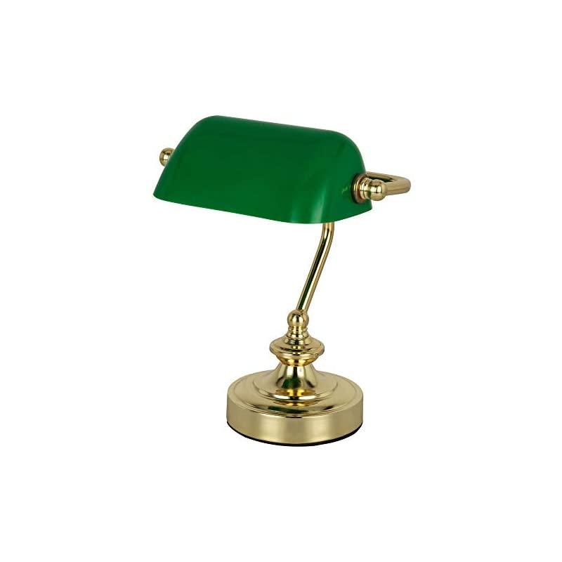 Lampe Vintage 66