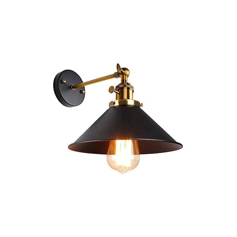 Lampe Vintage 79